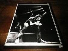 BRUCE SPRINGSTEEN - Mini poster Noir & blanc 3 !!!!!!!!!!!!!!!