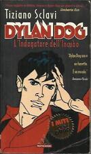 DYLAN DOG L'Indagatore dell'Incubo - I MITI 71 (Mondadori, 1997)