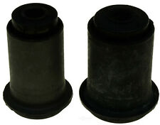 Suspension Control Arm Bushing Front Lower ACDelco Pro 45G9056