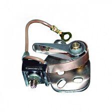 Rupteur pour MOTEUR BERNARD W110, W112, W610 et 810