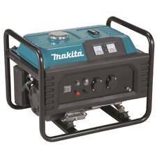 Makita EG2850A Stromerzeuger 2,8 kVA