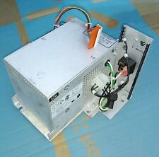Pitney Bowes R150 meter base main Power Supply