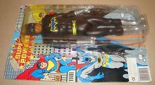 SUPER POWERS BATMAN ANNI '80 (BOOTLEG)