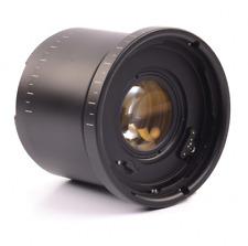 MINT Hasselblad 2x E, 2XE Converter Teleconverter for 503cw 203fe 205fcc CFE FE
