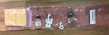Cq869-67075 - Kit de fermeture transport 2 pour HP Designjet l25500 l26500 Designjet