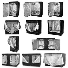 More details for grow tent room best cheap hydroponic indoor jardin dark plant mylar bud box