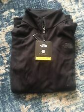 The North Face Baselayer Women's Small