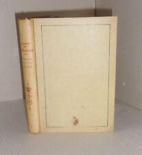 Tableaux de la vie arabe.Etienne BINET & Sliman Ben IBRAHIM. Piazza 1928 B005