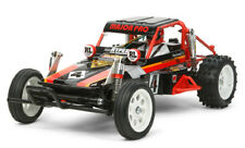 Tamiya Wild One off Roader RC Electric 1/10th 2wd Buggy Kit 58525