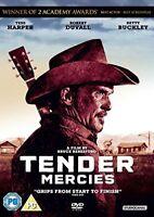 Tender Mercies [DVD] [1983] [DVD][Region 2]