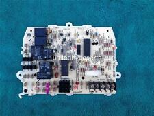 OEM Carrier Bryant Payne HK42FZ009 1012-940-L Furnace Control Circuit Board