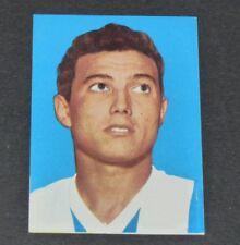 CALICS BANFIELD ARGENTINE ARGENTINA SICKER PANINI FOOTBALL 1966 ENGLAND 66