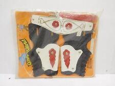 eso-15692 Schreiber 60er Jahre  Kinder Cowboy Gürtel,mit Originalverpackung