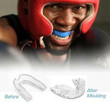 Professional Dental Guard, High quality Gum Shield Mouth guard Boxing, judo, MMA