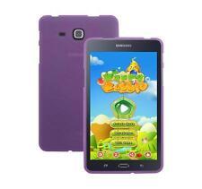 "for Samsung Galaxy Tab A 7"" SM-T280 TPU Gel Shell Skin Case Cover"