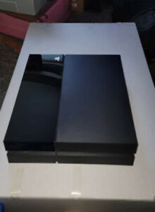 playstation 4 bundle with games