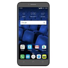 "Alcatel Pixi Theatre 6"" android 6.0 16GB 2GB ram 4G LTE UNLOCKED SMART PHONE"