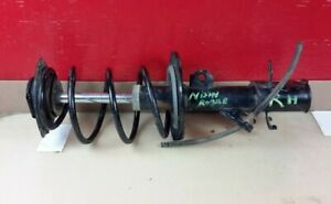 2008-2012 Nissan Rogue Shock Strut OEM Front Right
