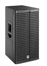 HK Audio Linear 3 112 FA aktive Fullrange PA - Box, 1200 Watt - NEU