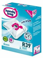 Handy Bag R39 Sacs aspirateur MicroPor Plus