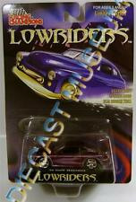 1997 '97 FORD MUSTANG COBRA LOWRIDERS CUSTOM CRUISERS RC DIECAST RARE