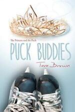 Puck Buddies: By Brown, Tara
