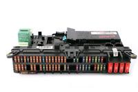BMW X5 Series E53 Electrical Power Distribution Fuse Box 8384525 6920648
