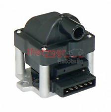 Zündspule für Zündanlage METZGER 0880071