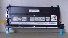 Original Dell RF12 RF 12 Toner cyan  Dell 3110cn 3115cn  593-10158 ohne OVP D