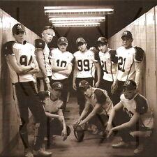 Exo - Love Me Right (Repackage) (Korean Ver.) K-Pop New