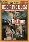 Red River Jim Nr. 03 ***Zustand 2+***