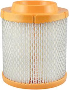 Air Filter Hastings AF1072