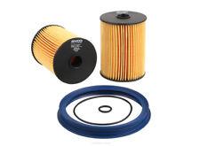 Ryco Fuel Filter R2711P For Mini Cooper R50 R52 R53 R56 1.6L