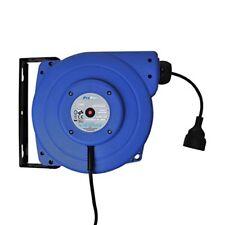 Alargador Automático Eléctrico 15 metros Proplus 580786