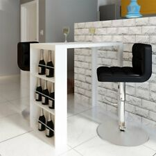 Buy Bar Tables Ebay