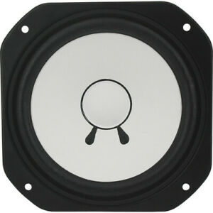 Avantone Pro AV10 MLF Low Frequency Replacement woofer for Yamaha NS-10M - NEW