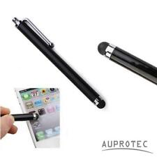 6 x Pin Input Penna Stilo Touch per HTC Samsung Sony iPad iPhone iPod 2 3 4