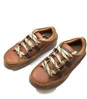 Chaussure Art marron taille 37