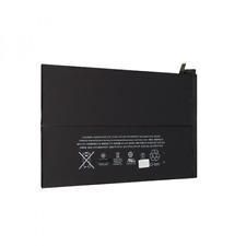 iPad Mini 2 / Mini 3 Akku Batterie Accu Battery A1489/A1490/A1491/A1599 / A1600