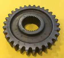 "FORD & MAZDA BW 4405 TRANSFER CASE *DRIVEN* SPROCKET FOR 1.00"" WIDE CHAIN"