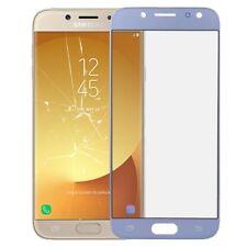 Samsung Galaxy J7 2017 pantalla cristal delantero repuesto digitalizador Táctil