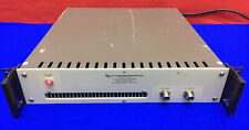 Mpd Ma Com Microwave Power Devices Lab 1 055 10e Solid State Amplifier