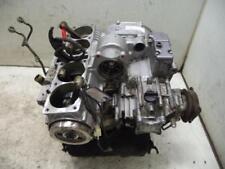 1987-2003 Kawasaki Voyager ZG1200 ENGINE MOTOR BLOCK TRANSMISSION BOTTOM END