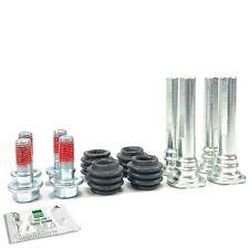2X REAR BRAKE CALIPER SLIDER PIN KITS GUIDE BOLTS FITS: MG ZR 01-05 BCF1319FX2