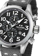 TW Steel VS13 Volante Chronograph 45mm 10ATM