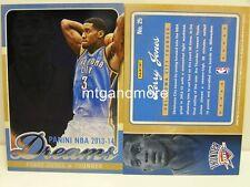Panini NBA (Adrenalyn XL) 2013/2014 - #025 Perry Jones - Dreams