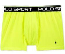 New Polo Ralph Lauren Sport Men's Trunks L146RL size S $28