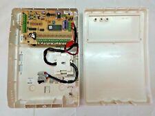 Ademco Microtech Accord Alarm Control Panel Ref: M059010
