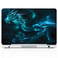 """17"""" High Quality Laptop Notebook Computer Skin Sticker Decal Cover  2735"""