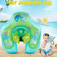 Schwimmring Donut Baby Badespa? Schwimmtrainer  Pool Planschbecken Schwimmreifen